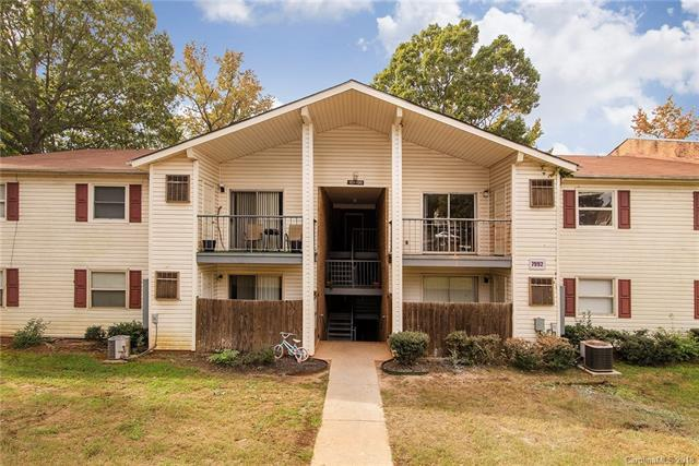 7992 Shady Oak Trail #130, Charlotte, NC 28210 (#3446985) :: The Premier Team at RE/MAX Executive Realty