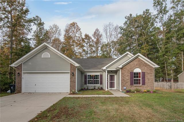 12321 Bronx Drive, Huntersville, NC 28078 (#3447027) :: Scarlett Real Estate