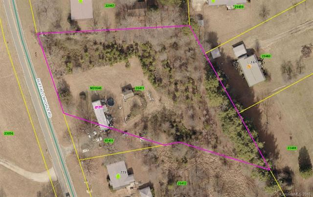 000 Buffalo Shoals Road, Lincolnton, NC 28092 (#3447035) :: Cloninger Properties