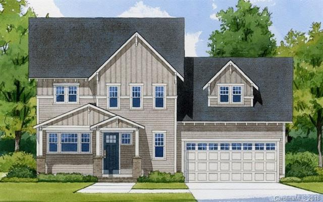 140 Slocumb Lane #11, Mooresville, NC 28117 (#3447042) :: The Andy Bovender Team