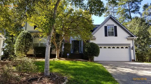 6148 Robley Tate Court, Charlotte, NC 28270 (#3447074) :: Stephen Cooley Real Estate Group