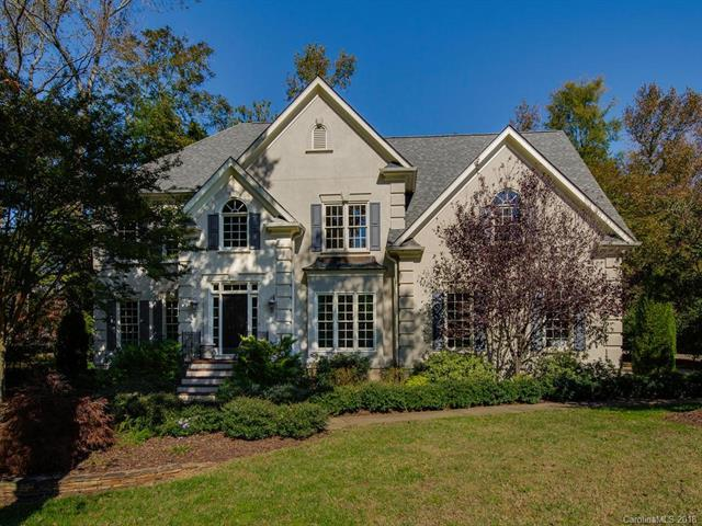 6310 County Donegal Court, Charlotte, NC 28277 (#3447105) :: The Ramsey Group