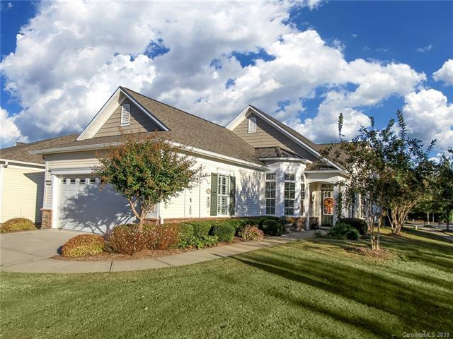 3072 Azalea Drive, Indian Land, SC 29707 (#3447131) :: The Premier Team at RE/MAX Executive Realty