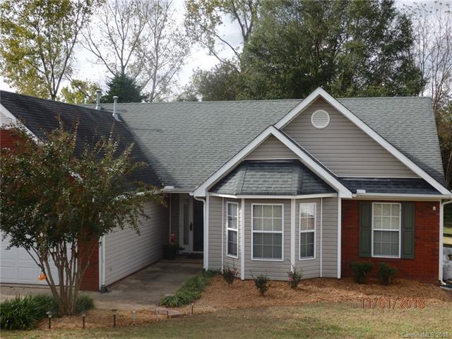 112 Sidney Court, Monroe, NC 28110 (#3447167) :: The Ramsey Group