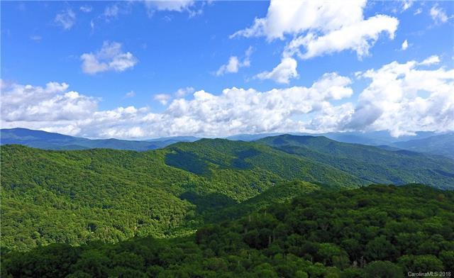 00 Tawodi Trail, Maggie Valley, NC 28751 (#3447179) :: High Performance Real Estate Advisors