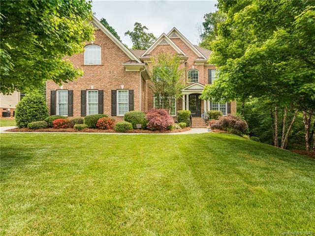 9227 Drayton Lane, Indian Land, SC 29707 (#3447245) :: Stephen Cooley Real Estate Group