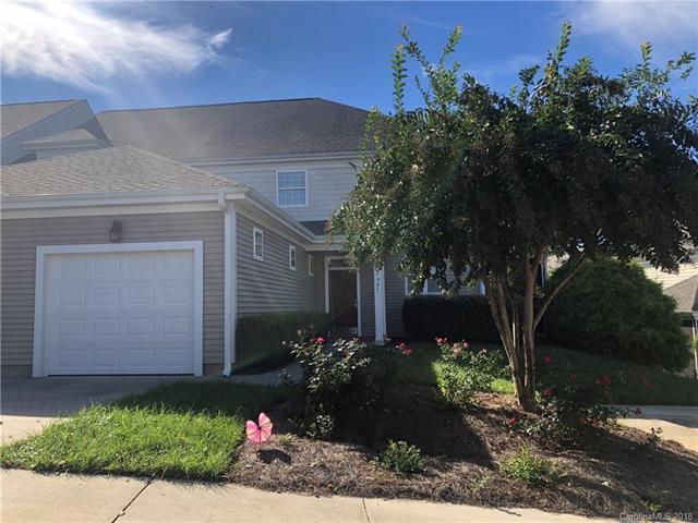 941 Ashworth Drive, Gastonia, NC 28054 (#3447315) :: High Performance Real Estate Advisors