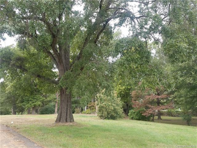 1801 Secrest Short Cut Road, Monroe, NC 28110 (#3447324) :: Odell Realty
