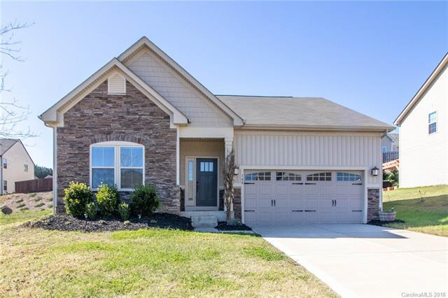 140 Alborn Drive, Mooresville, NC 28115 (#3447400) :: Century 21 First Choice