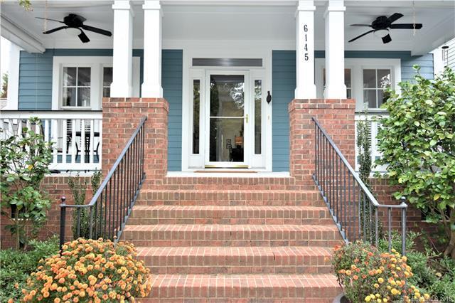 6145 Caseys Side Way #449, Fort Mill, SC 29708 (#3447416) :: MartinGroup Properties