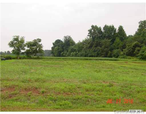 142 Dove Meadows Lane, Statesville, NC 28625 (#3447446) :: Mossy Oak Properties Land and Luxury