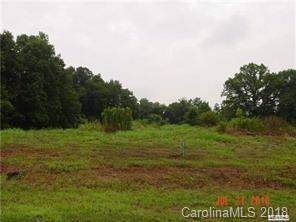 108 Dove Meadows Lane, Statesville, NC 28625 (#3447452) :: Carlyle Properties