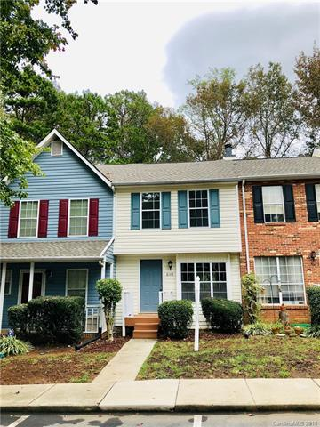 8145 Circle Tree Lane, Charlotte, NC 28277 (#3447459) :: The Premier Team at RE/MAX Executive Realty