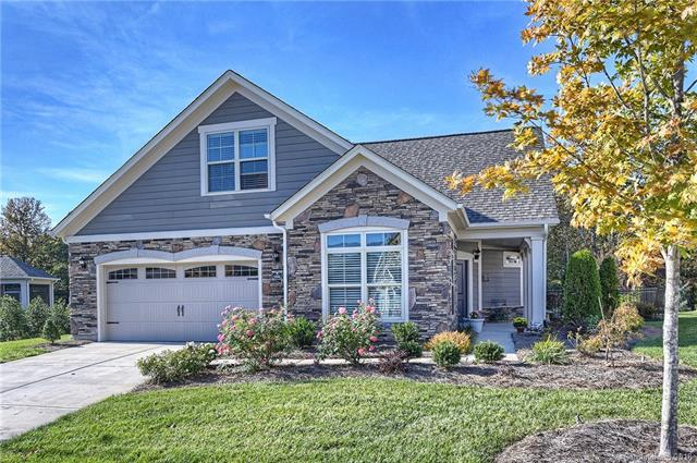 1251 Restoration Drive, Marvin, NC 28173 (#3447529) :: Scarlett Real Estate