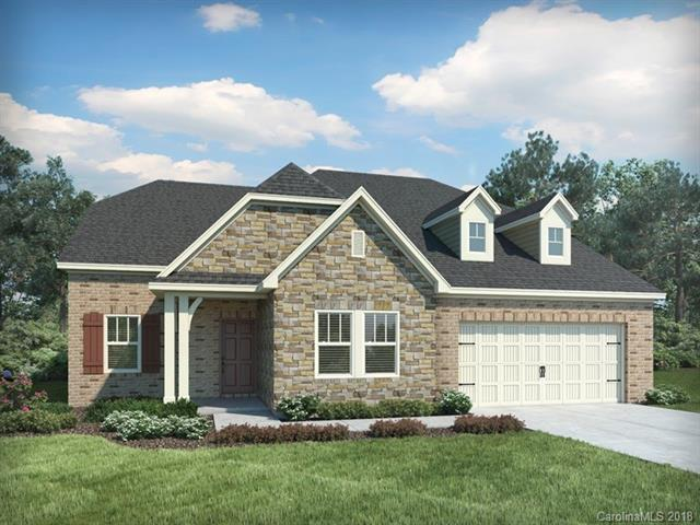 9306 Dufaux Drive #38, Charlotte, NC 28278 (#3447534) :: The Andy Bovender Team