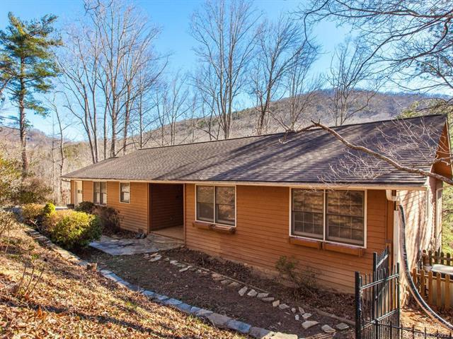 14 Shelby Drive, Asheville, NC 28803 (#3447621) :: Washburn Real Estate