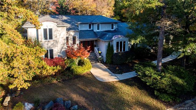 35 Heritage Drive, Lake Wylie, SC 29710 (#3447676) :: The Elite Group