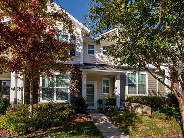 209 Misty Knoll Lane, Belmont, NC 28012 (#3447745) :: High Performance Real Estate Advisors