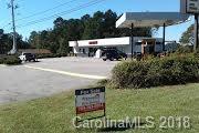 1522 W Wall Street #8105, Wadesboro, NC 28170 (#3447793) :: Washburn Real Estate