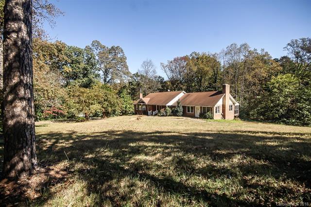 96 Palaside Drive, Concord, NC 28025 (#3447822) :: Rinehart Realty