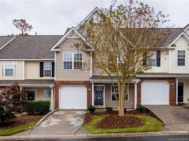 1413 Valann Farm Court #27, Rock Hill, SC 29732 (#3447851) :: High Performance Real Estate Advisors