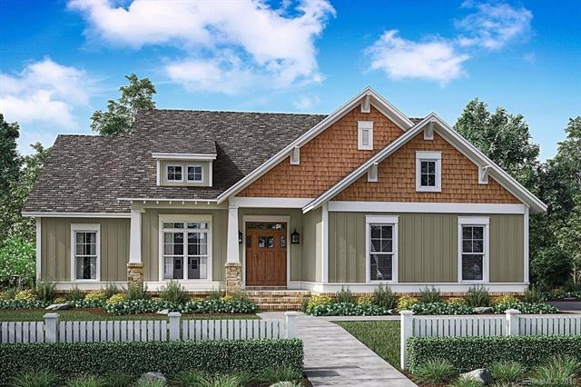 8 Vedder Way, Swannanoa, NC 28778 (#3447903) :: Puffer Properties
