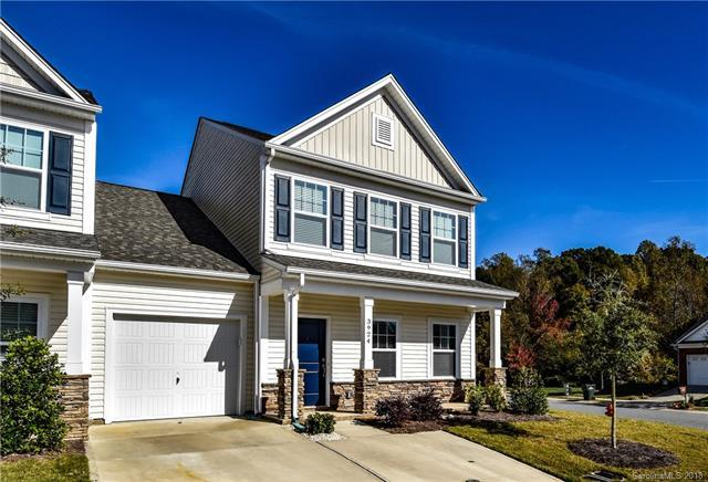 3924 Bighorn Way, Gastonia, NC 28056 (#3448129) :: MartinGroup Properties