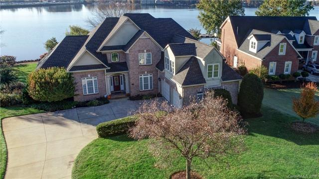 209 Westpaces Road, Mooresville, NC 28117 (#3448240) :: The Premier Team at RE/MAX Executive Realty