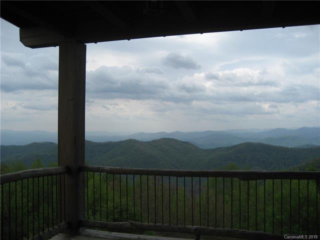 tbd Buckeye Ridge, Marshall, NC 28753 (#3448246) :: Besecker Homes Team