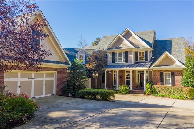8566 Birchwood Lane, Terrell, NC 28682 (#3448255) :: LePage Johnson Realty Group, LLC