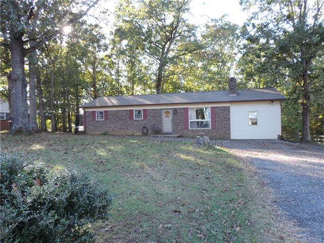113 Danritch Drive #2, Richfield, NC 28137 (#3448294) :: LePage Johnson Realty Group, LLC
