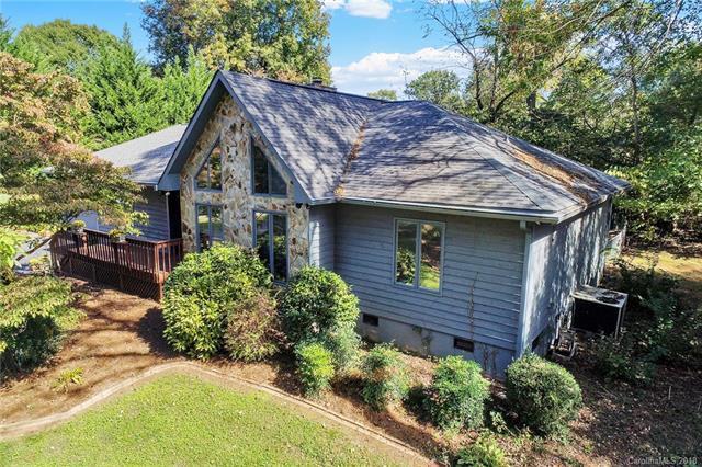 2046 Pamela Street #19, Gastonia, NC 28054 (#3448360) :: Exit Mountain Realty
