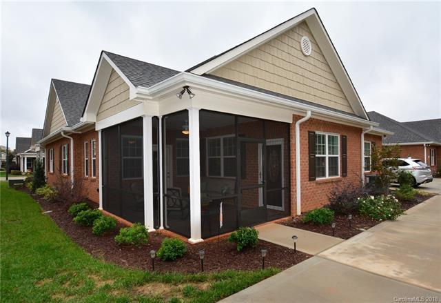 8142 Viscount Court, Denver, NC 28037 (#3448365) :: Caulder Realty and Land Co.