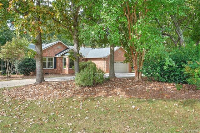 130 Teakwood Lane, Mooresville, NC 28117 (#3448436) :: The Ramsey Group