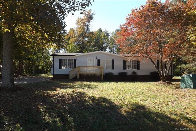 1089 Wildflower Lane, Salisbury, NC 28147 (#3448444) :: Team Honeycutt