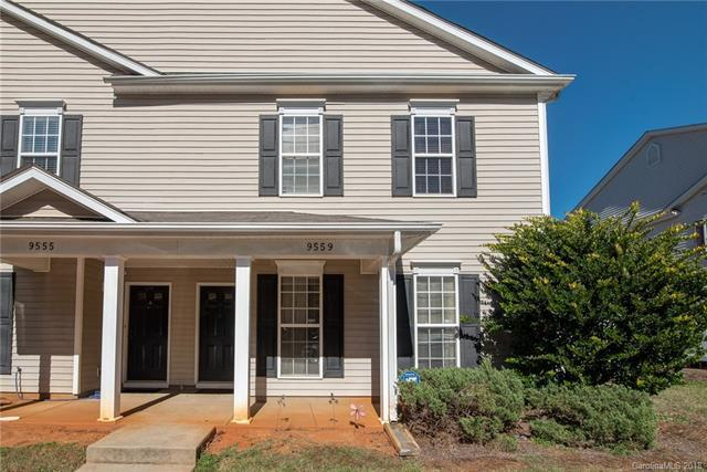 9559 Littleleaf Drive, Charlotte, NC 28215 (#3448491) :: The Temple Team