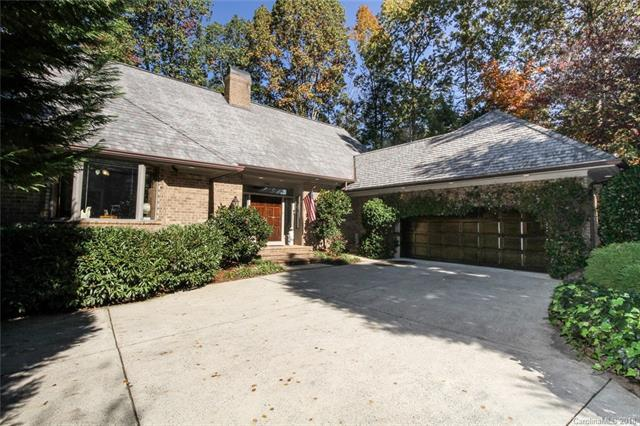 4808 Old Course Drive, Charlotte, NC 28277 (#3448531) :: The Ann Rudd Group