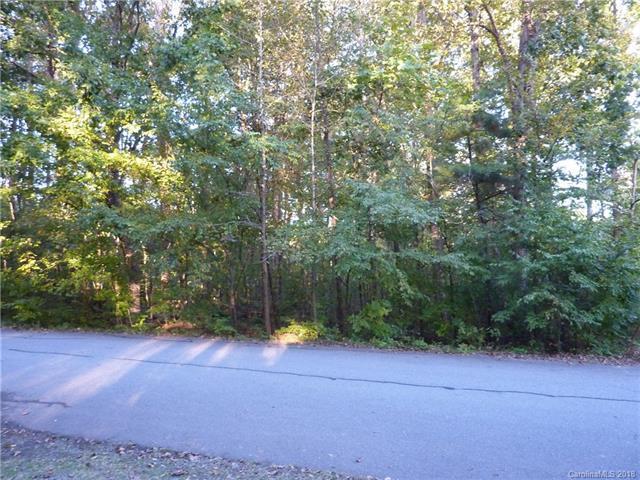 8613 Wellington Lane, Harrisburg, NC 28075 (#3448558) :: Exit Mountain Realty