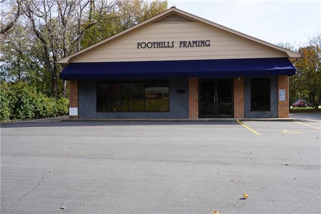647 Pennton Avenue SW, Lenoir, NC 28645 (#3448577) :: Carlyle Properties