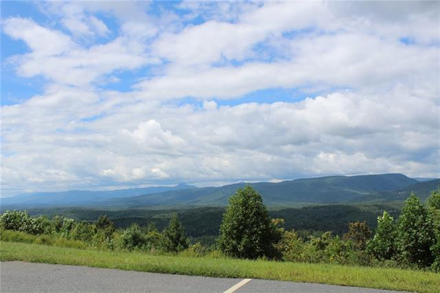 1234 Johns Ridge Parkway 204D, Lenoir, NC 28645 (#3448603) :: Mossy Oak Properties Land and Luxury