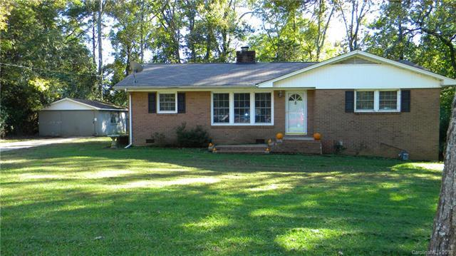 3977 Palmetto Drive, Rock Hill, SC 29732 (#3448609) :: Puma & Associates Realty Inc.