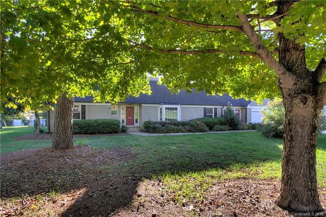 600 Armstrong Park Road, Gastonia, NC 28054 (#3448656) :: TeamHeidi®