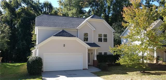 7016 City View Drive, Charlotte, NC 28212 (#3448670) :: Exit Mountain Realty