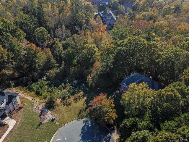 2725 Providence Crest Lane, Charlotte, NC 28270 (#3448682) :: LePage Johnson Realty Group, LLC
