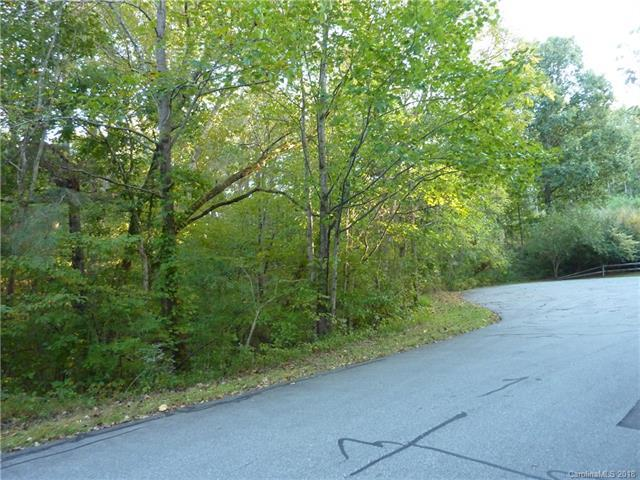 8619 Wellington Lane, Harrisburg, NC 28075 (#3448683) :: The Sarah Moore Team