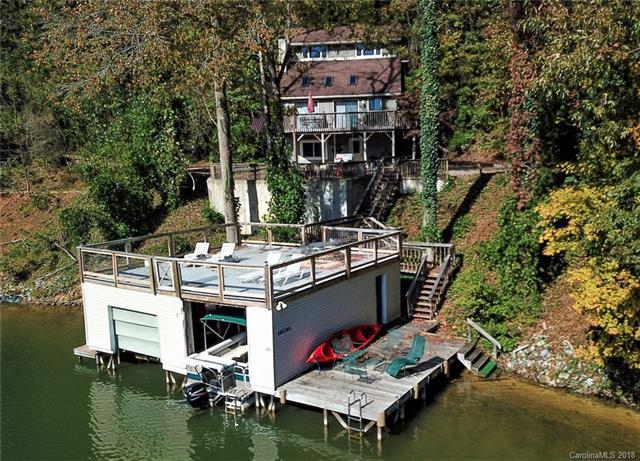 151 Conroy Court Portion Of 30, Lake Lure, NC 28746 (#3448695) :: DK Professionals Realty Lake Lure Inc.
