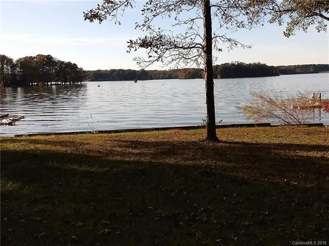 00 Yachtsman Drive #23, Salisbury, NC 28146 (#3448706) :: LePage Johnson Realty Group, LLC