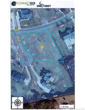 VAC Lot #7 Amanda Way 7- Sec. A, Albemarle, NC 28001 (#3448730) :: Carver Pressley, REALTORS®