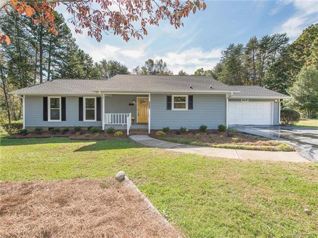 2572 Lake Shore Road S, Denver, NC 28037 (#3448767) :: Rinehart Realty
