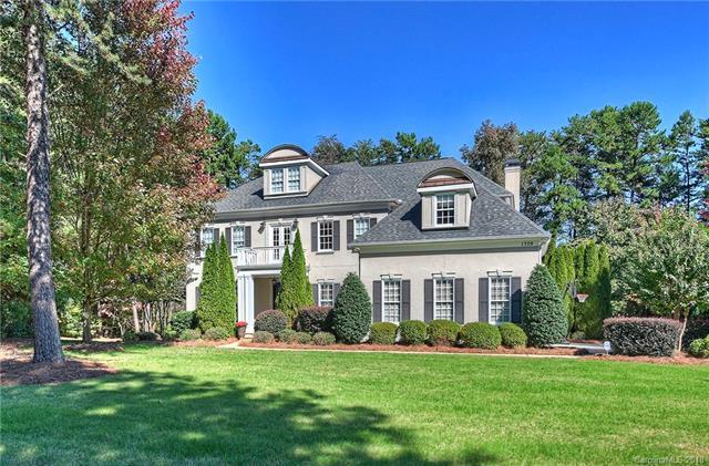 1709 Brawley School Road, Mooresville, NC 28117 (#3448782) :: Besecker Homes Team